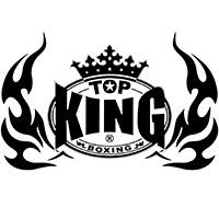 marca de muay thai top king