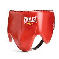 protecciones coquillas para boxeo y muay thai
