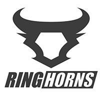 equipamiento de boxeo ringhorns