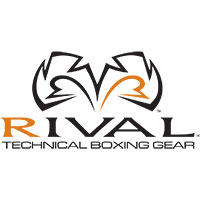 equipamiento boxeo rival boxing