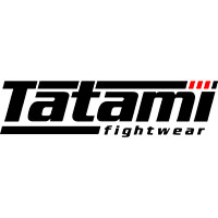 productos de BJJ de Tatami