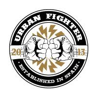 equipamiento boxeo urban fighter