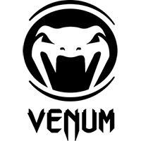 mma venum