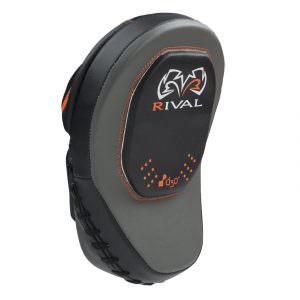 MANOPLAS RIVAL RPM10 INTELLI SHOCK