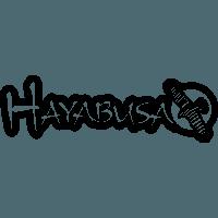 marca de boxeo Hayabusa